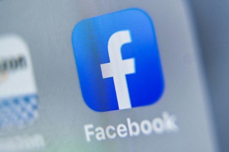 کرونا دفاتر فیس بوک در لندن را بست
