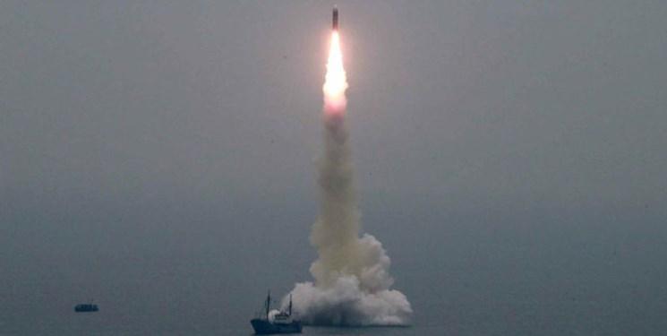 هشدار کره شمالی به کشورهای اتحادیه اروپا