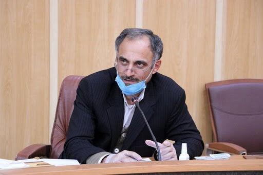 دلایل قانع کننده شورای امنیت ملی مبنی بر عدم قرنطینه گیلان ، ورودی های استان کنترل می گردد