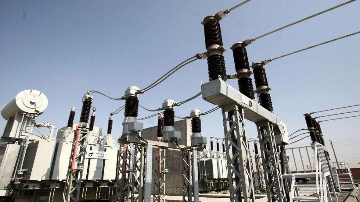 9 طرح برق رسانی در سیستان و بلوچستان افتتاح شد