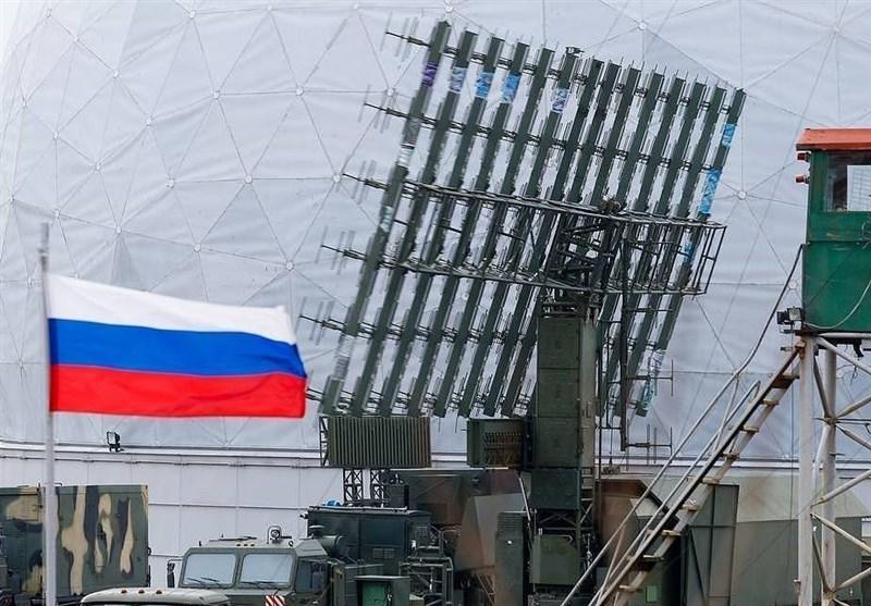 قصد روسیه برای استقرار ایستگاه راداری در کالینینگراد برای پوشش کل اروپا