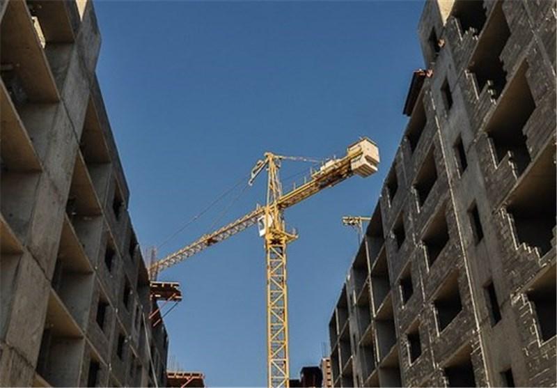دوره آموزشی مدیریت صنعت ساختمان در قم برگزار گردید