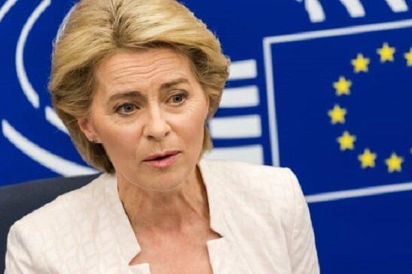 نگرانی از فروپاشی استارت اپ های اروپایی به خاطر کرونا