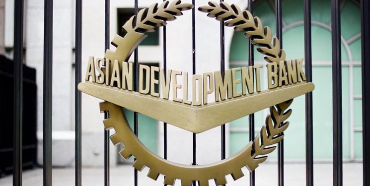 درخواست وام یک میلیارد دلاری ازبکستان از بانک توسعه آسیا