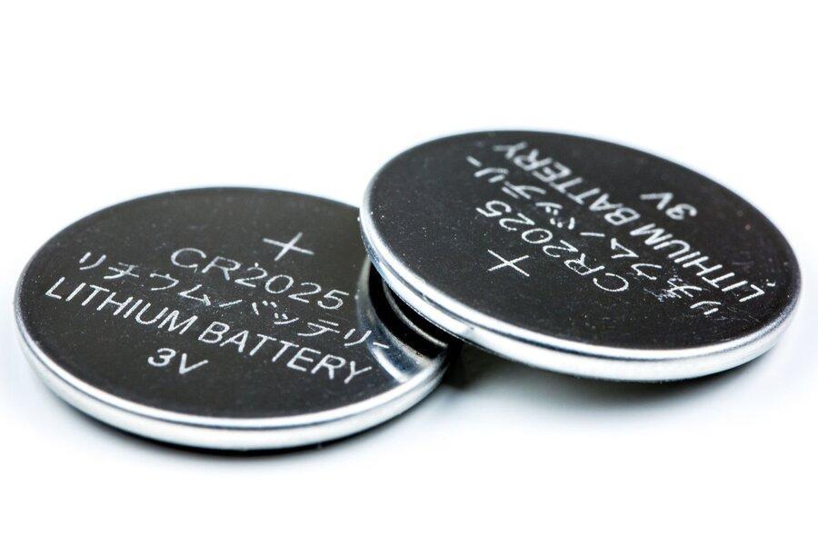 باتری پروتونی در 100 ثانیه شارژ می گردد