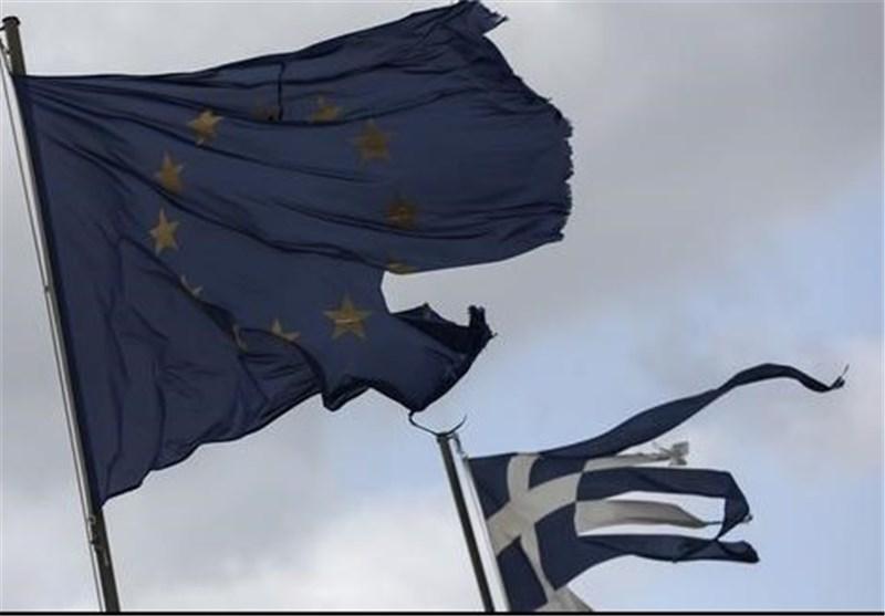 انتخابات زودهنگام یونان 29 شهریور برگزار می گردد