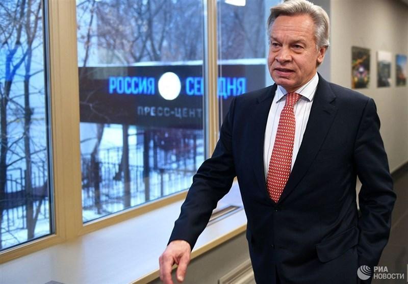 سناتور روس: مقامات آمریکایی نشان دادند آمادگی مقابله با بحران ها را ندارند