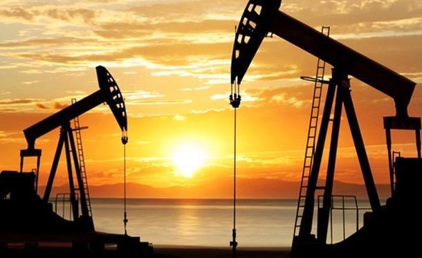 وزارت خزانه داری آمریکا به دنبال کمک به شرکت های نفت شیل بحران زده