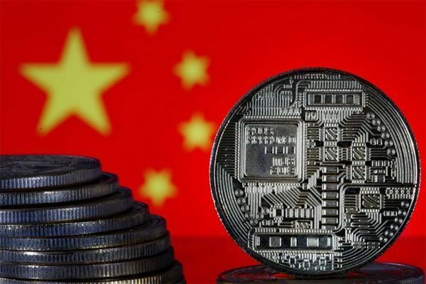 ارز دیجیتال چین وارد مرحله آزمایش عملی شد