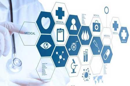 مصوبات افزایش تعرفه خدمات تشخیصی و درمانی در سال 1399 ابلاغ شد