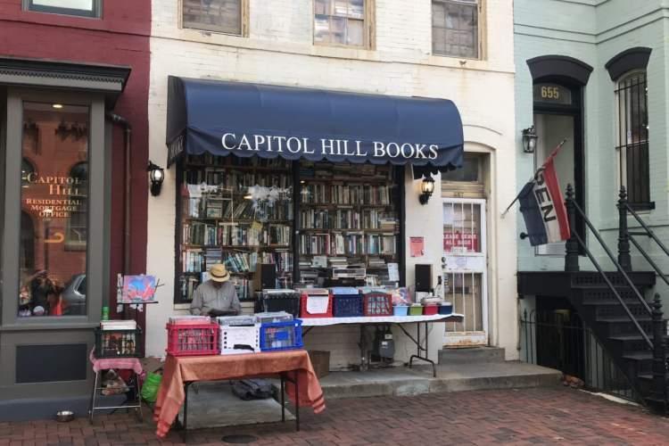 آیا کتابفروشی ها دوباره بازمی گردند؟، رونق فروش در دوران پساکرونا