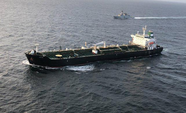 از خسارت 144 هزار میلیاردی تا ارزآوری با صادرات بنزین
