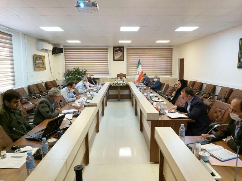 خبرنگاران نوآموزان البرزی از نیمه دوم تیر سنجش می شوند