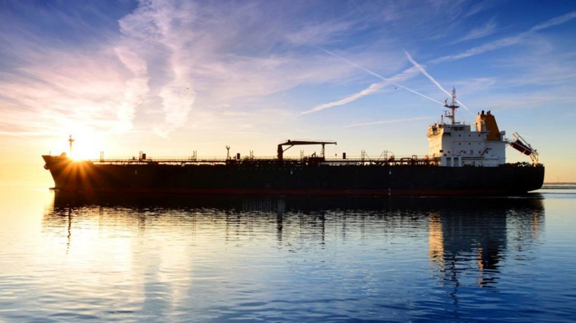 چین خرید نفت ایران را به یک چهارم رساند