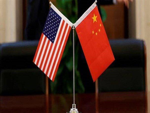 پکن، آمریکا را به اقدام تلافی جویانه تهدید کرد