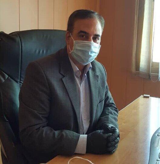 بعضی مسئولین شجاعت تحمیل پروتکل های بهداشتی به جامعه را ندارند