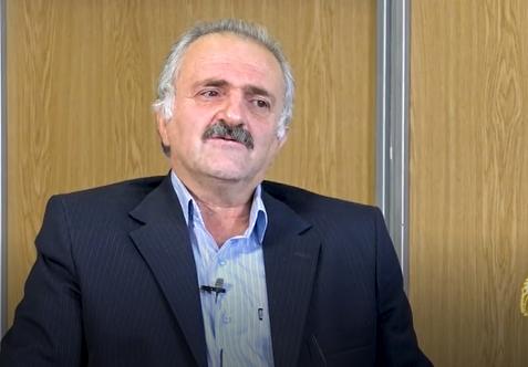 ایجاد هسته های برنامه محور پژوهشی در دانشگاه شیراز