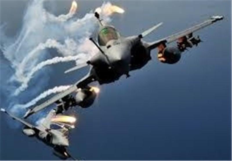 رضایت ارتش هند از تحویل دریافت جنگنده های رافال و برنامه ریزی جدید برای نبرد با چین