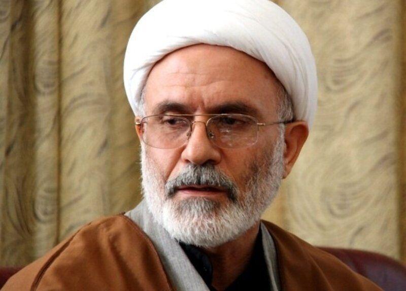 خبرنگاران نماینده مجلس:مطالبات کتابداران در مجلس پیگیری می گردد