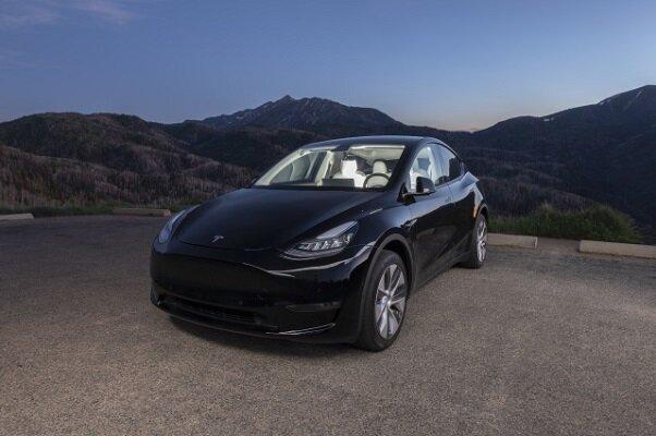 مدل ارزان تر خودروی برقی تسلا در راه است