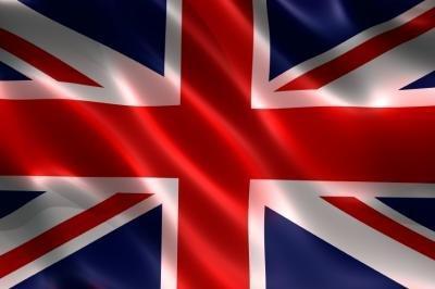 چرا انگلیس به قطعنامه تمدید تحریم های تسلیحاتی ایران رأی نداد؟