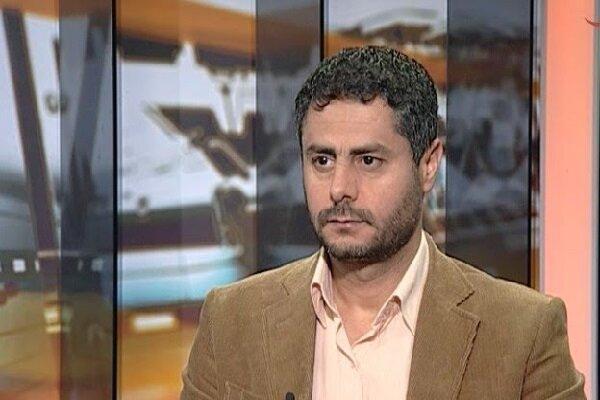 سفیر انگلیس طوری حرف می زند که انگار حاکم یمن است
