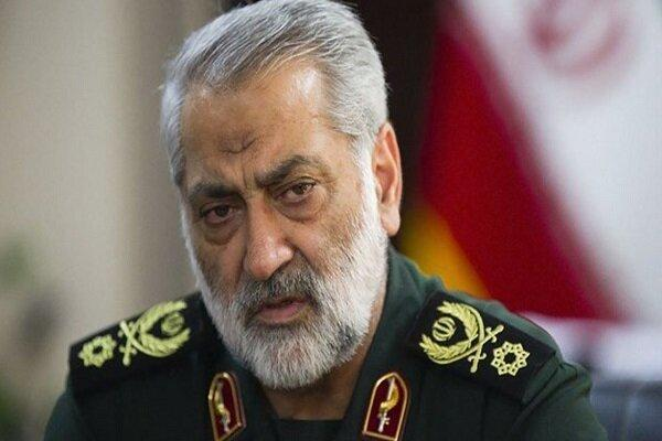 ارمنستان و آذربایجان به خطوط قرمز ایران ورود نکنند ، حسن همجواری نباید مورد سوءاستفاده قرار گیرد