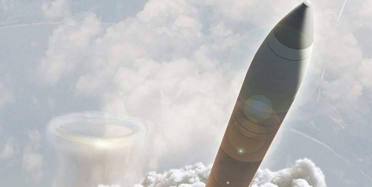 هزینه هنگفتی که آمریکا صرف نوسازی موشک های هسته ای خود می نماید