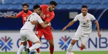 شهر خودرو ایران و الاهلی امارات؛ به دنبال اولین برد، استقلال با یک پیروزی صعود می نماید