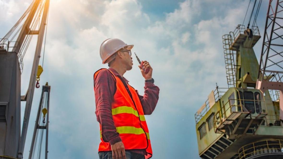 سرپرست کارگاه ساختمانی کیست و چه وظایف و مسئولیت هایی دارد؟