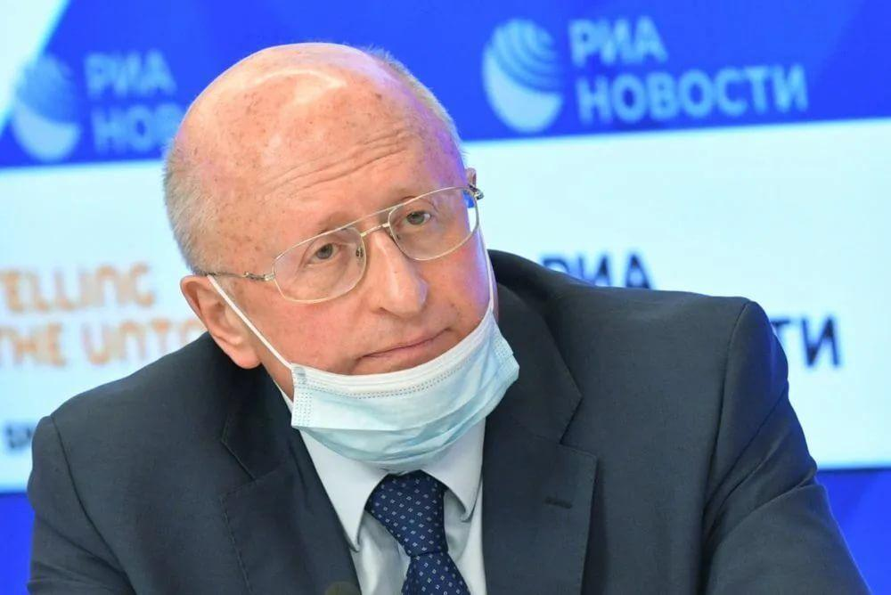 خبرنگاران واکسن کرونای روسی بدون عارضه تشخیص داده شد