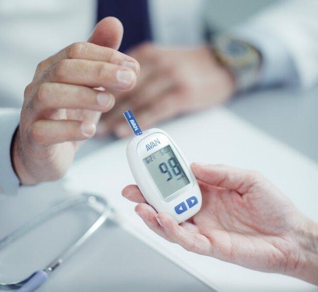 فراخوان طراحی و ساخت گجت غیرتهاجمی اندازه گیری گلوکز