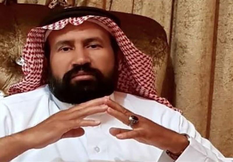 عربستان، ادامه سرکوب قبیله الحویطات برای اجرای طرح های ولیعهد
