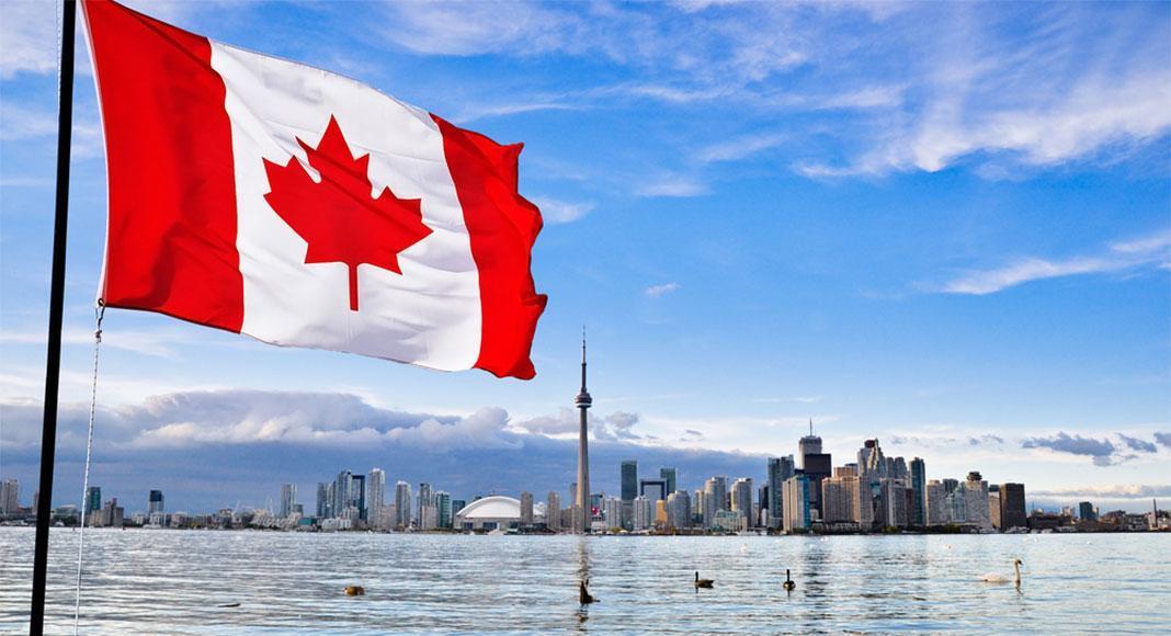 اعتراض ایران به حافظ منافع کانادا