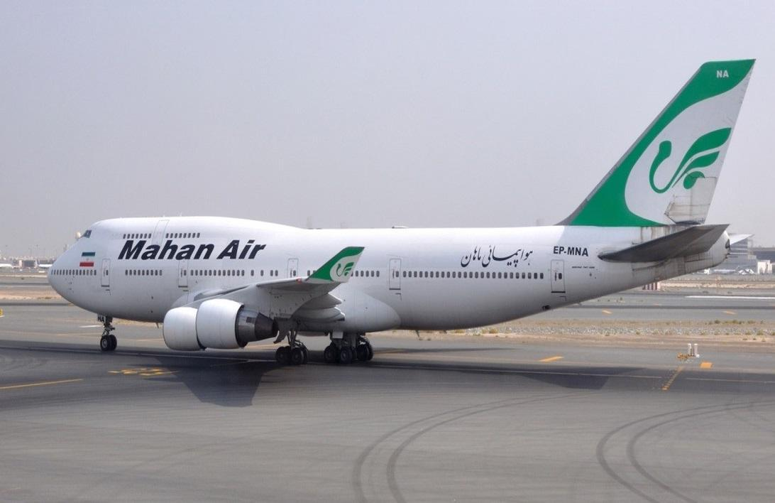 نرخ بلیت هواپیما کاهش می یابد