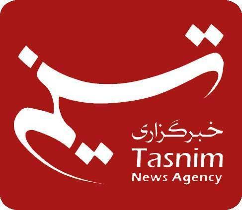 ائتلاف معارض سوری اعلام تشکیل کمیسیون انتخابات کرد