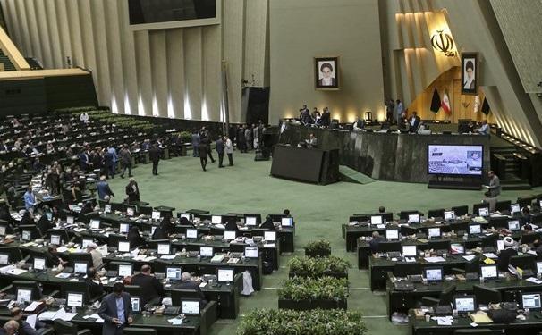 دولت مکلف به ارائه گزارش به مجلس درباره عملکرد 1