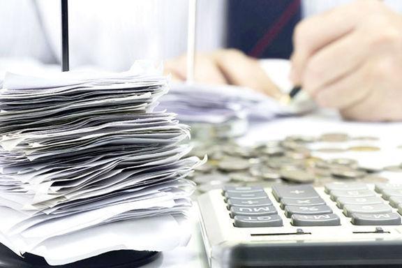 سریال تکراری بدهی دولت به شهرداری با ورود کمیسیون اصل 90 سرانجام می یابد؟