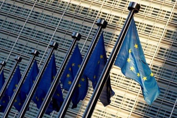 اتحادیه اروپا تحریمهای ضدروسی را تمدید کرد