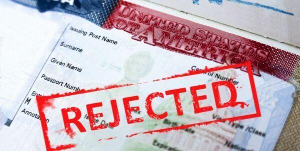 خبرنگاران آمریکا محدودیت ویزایی بر مقامات حزب کمونیست چین اعمال کرد