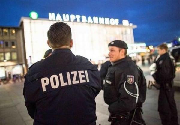 کشته شدن امام جماعت مسجدی در آلمان با سلاح سرد