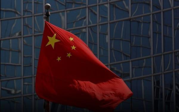 غول نفتی چین به لیست سیاه آمریکا اضافه شد