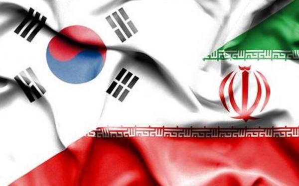 پرداخت بدهی ایران به سازمان ملل با پول های بلوکه شده در کره جنوبی