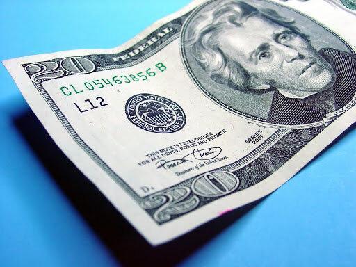 ادامه فرایند صعودی دلار در معاملات خارجی