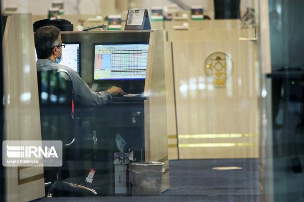 خبرنگاران نرم افزاری هوشمند برای فعالان بازار سرمایه رونمایی شد
