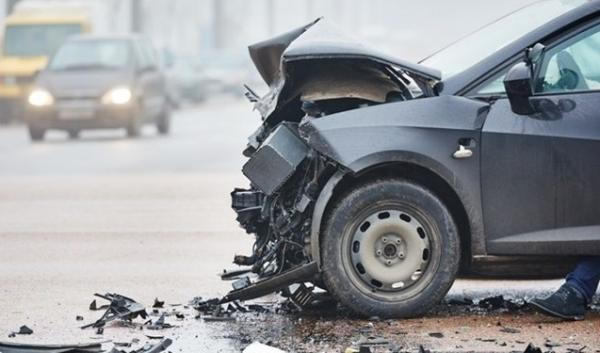 به رانندگان بدون گواهینامه بیمه خسارت و دیه تعلق نمی گیرد