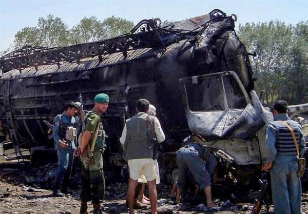 دادگاه حقوق بشر اروپا به کشتار غیرنظامیان افغان مشروعیت داد