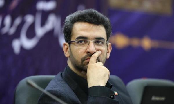 وزیر ارتباطات: ارایه بسته های اینترنت شبانه از سر گرفته می گردد