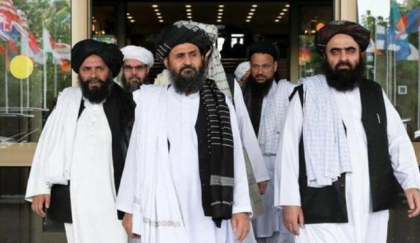 هشدار جدی طالبان به آمریکا؛ تهدید به حمله مسلحانه، بایدن: برای مدت طولانی در افغانستان نمی مانیم