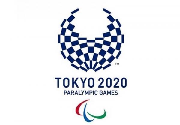 اعلام برنامه حمل مشعل بازی های پارالمپیک 2020 توکیو